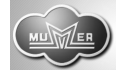 logo de Francisco Munoz Irles