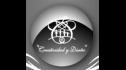 logo de Creatividad y Diseno