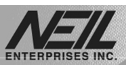 logo de Neil Enterprises Inc.