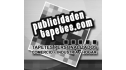 logo de Publicidad en Tapetes