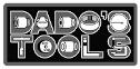 logo de Dados Tools