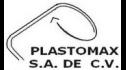 logo de Plastomax