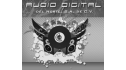 logo de Audio Digital Del Norte