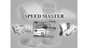 logo de Speed Master