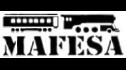 logo de Materiales Ferroviarios
