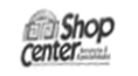 logo de ATP Shop Center