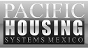 logo de Pacific Industries