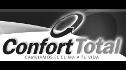 logo de Confort Total