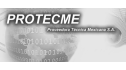 logo de Proveedora Tecnica Mexicana