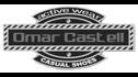 Logotipo de Athletic Footwear