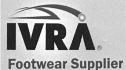 logo de Ivra Indutrial