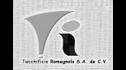 logo de Tacchificio Romagnolo
