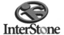 logo de InterStone