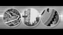 logo de Internacional de Hornos