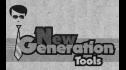 logo de New Generation