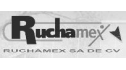 logo de Ruchamex