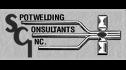 logo de Spotwelding Consultants
