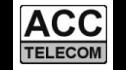logo de Acc Telecom