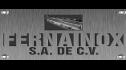logo de Fernainox®