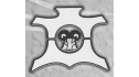 logo de Pieles Cordero