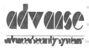 logo de Advanced Security Systems Del Noreste