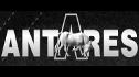 logo de Antares Carnazas Finas