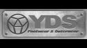 logo de Yakupoglu A.S. YDS