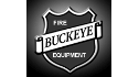 logo de Buckeye Fire Equipment Co.