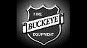 logo de Buckeye Fire Equipment Co.