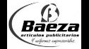 logo de Baeza Articulos Publicitarios y Uniformes Empresariales