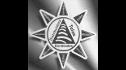 logo de Distribuidora Telas Bondeadas