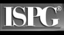 logo de ISPG