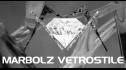 logo de Marbolz Vetrostile