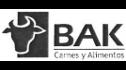 logo de Bak Carnes y Alimentos