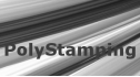logo de Polystamping
