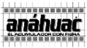 logo de Acumuladores Anahuac