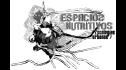 logo de Espacios Nutritivos / Ecologias Urbanas