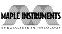 logo de Maple Instruments Ltd.