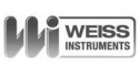 logo de Weiss Instruments