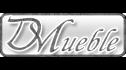 logo de De Mueble Proyectos