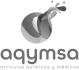 logo de Articulos Quimicos y Medicos