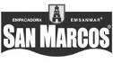 logo de Empacadora San Marcos
