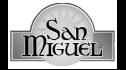logo de Grupo Agroindustrial San Miguel