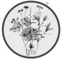 logo de Laboratorios Mixim