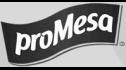 logo de Productos Mexicanos