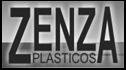 logo de Plasticos Zenza