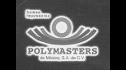 logo de Polymasters De Mexico