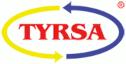 logo de Tyrsa Consorcio