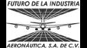 logo de Futuro de la Industria Aeronautica
