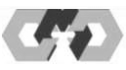 logo de Central de Construccion y Minas